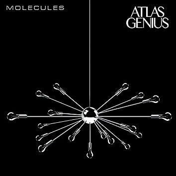 Molecules (Single Version)
