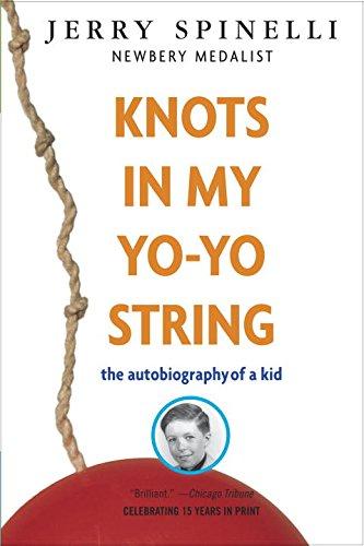 cheap My yo-yo tendon knot
