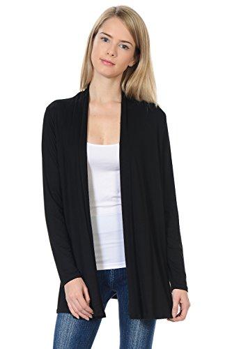 2021年女性的十大泽西羊毛衫