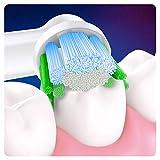Zoom IMG-1 oral b precision clean testine