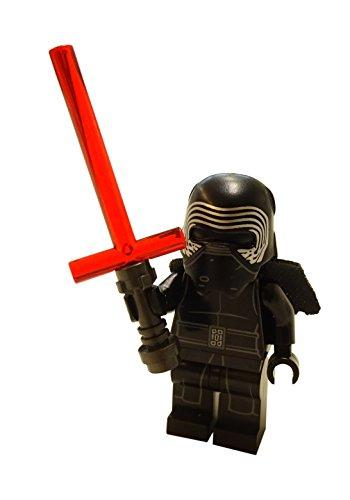LEGO® Star Wars Kylo Ren Einzelfigur