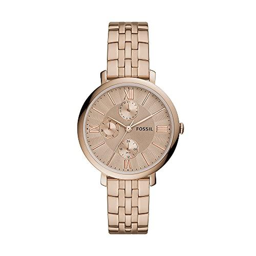Fossil Reloj. ES5119