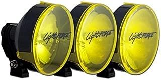 Best lightforce 170 bulb Reviews