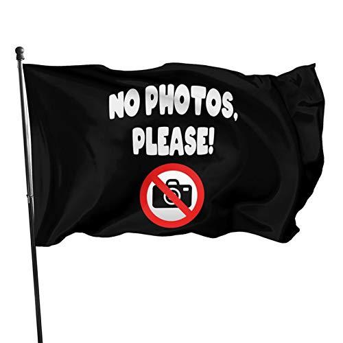 CSD no Photos, pleasei Flag American Biden Harris Flag Trump Flag Christmas Garden Flag 3x5 Ft