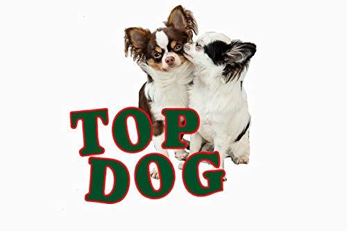 Top Dog Trockenfisch – Sprotten – 200g - 2