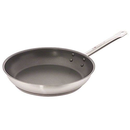 Vollrath 11' Optio Non-Stick Fry Pan