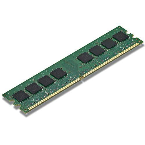 Fujitsu 8 Go 1RX4 DDR4 2666 R ECC