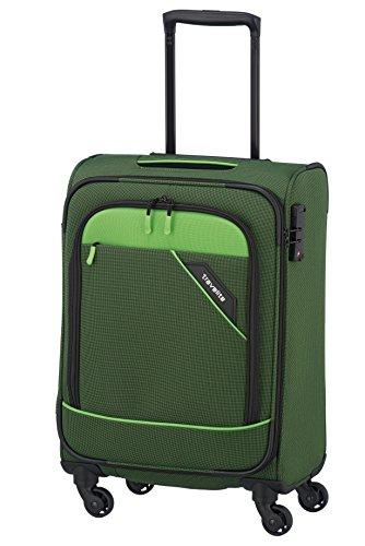 Travelite 87547-80