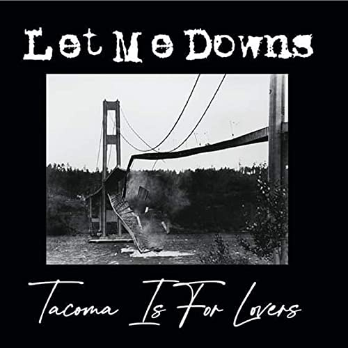 Tacoma Is for Lovers