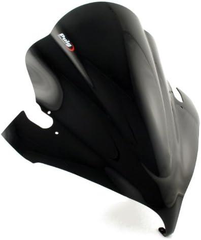 Weekly update Puig 1646N Black Screen Quantity limited Racing