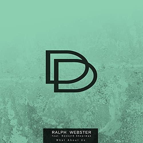 Ralph Webster feat. Kenneth Shearman