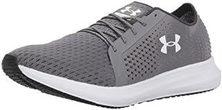Men's Valsetz Running Shoe