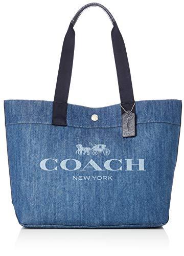 COACH(コーチ)『トートバッグ(F67415)』