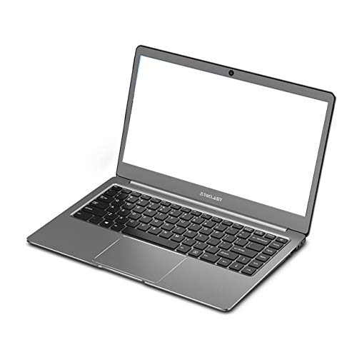 Best 13 Inch Notebook for Students