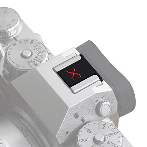 VKO Funda protectora para cámara de fotos compatible con c�