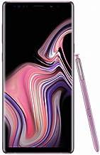 Samsung N960 Galaxy Note 9 - Smartphone de 6.4