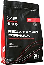 MyEndurance Recovery 4 1 Formula 1kg Blueberry Estimated Price : £ 22,00