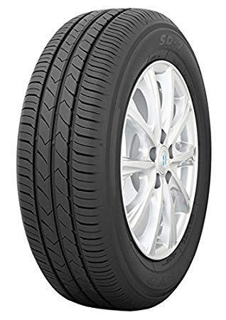 トーヨー(TOYO) 低燃費タイヤ SD-7 215/50R17 91V 新品1本