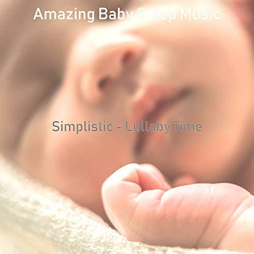 Amazing Baby Sleep Music