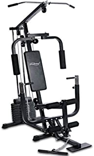 Amazon.es: maquinas de gimnasio para casa