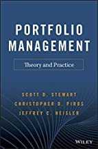 Best corporate portfolio management theory and practice Reviews