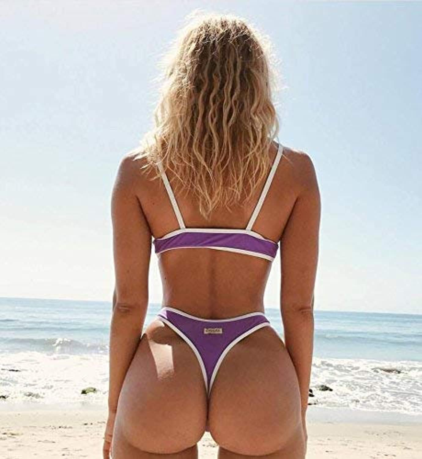 Bebe Rexha Celebrates Big Fat Ass In Sexy, Confident New Instagram Picture