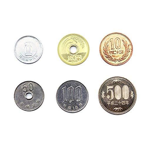 LITHON(ライソン)50万円貯まるカウントバンクKTAT-007D|貯金箱貯蓄自動おもしろ|まずは50万円貯められる!