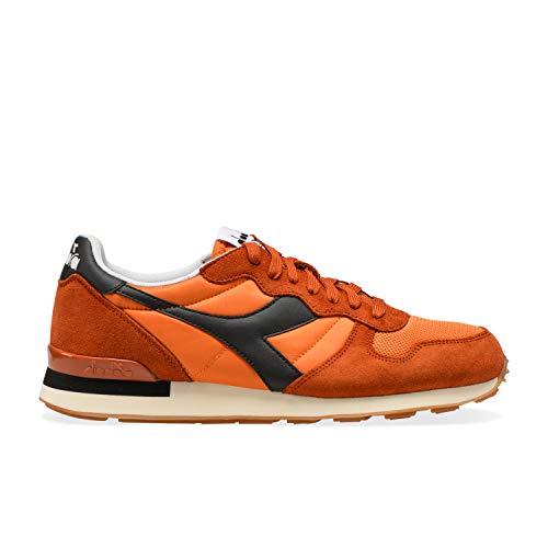 Diadora - Sneakers Camaro para Hombre y Mujer (EU 42.5)