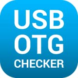 Überprüfen Sie das Vorhandensein von USB Manager Überprüfen Sie die Anwesenheit von android.hardware.usb.host.xml Finden Sie die Liste der angeschlossenen OTG USB-Geräte