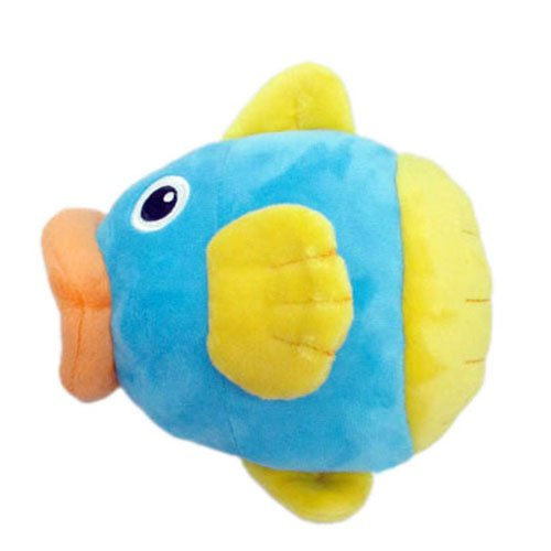 Sanei Kirby`s Dream Land All Star Collection KP27 Kine (Anime Toy)