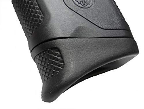 Pearce Grips PG-NANO Grip Extension for Beretta Nano