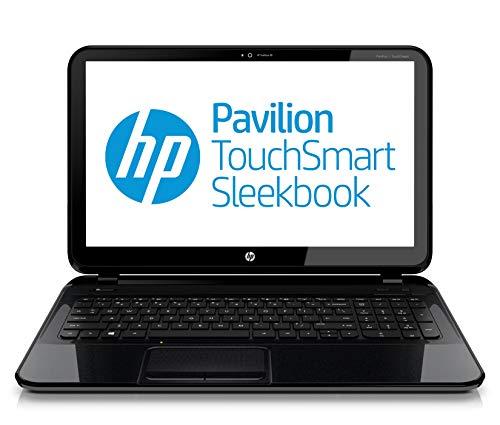 HP Pavilion 15-b107cl Laptop AMD A8-4555M 1.6GHz 8GB 640GB 15.6in W8