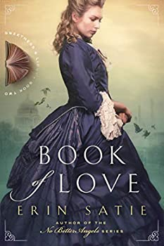 Book of Love  Sweetness and Light 2