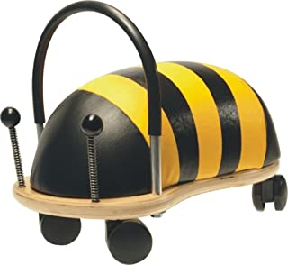 Best prince lionheart wheely bug bee Reviews