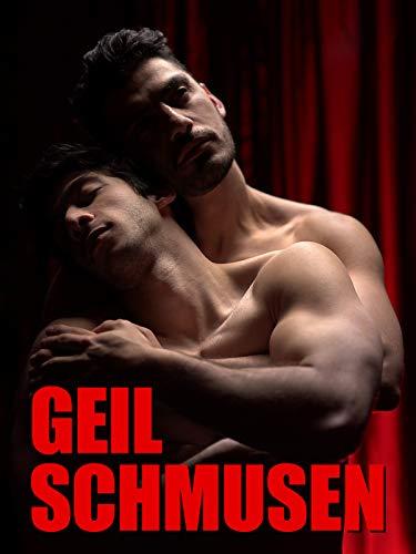 Geil Schmusen [OV]