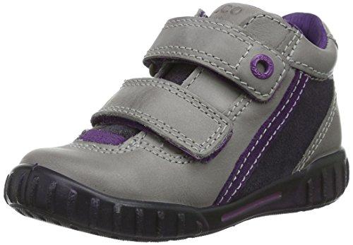 ECCO Baby-Girls' Mimic laarzen