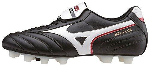 Mizuno MRL Club MD, Chaussures de Football Homme,...