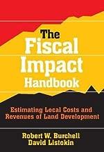 Best land development analysis Reviews