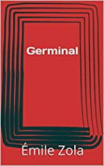 Germinal d'Émile Zola
