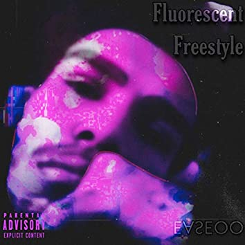 Flourescent Freestyle