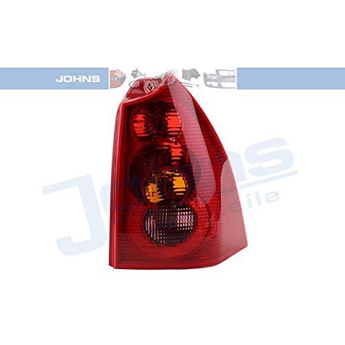 JOHNS achterlicht, 57 39 88-5