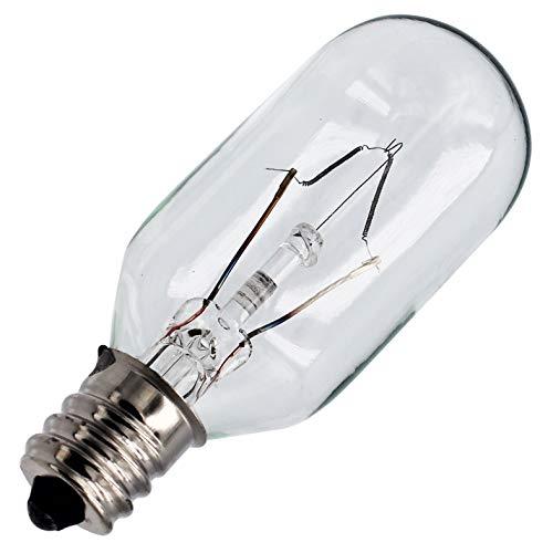 bulb for broan hood - 1