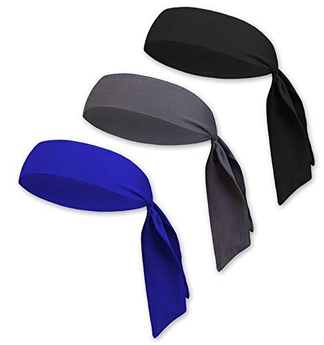 Kopfband & Sport-Stirnband – Ninja...