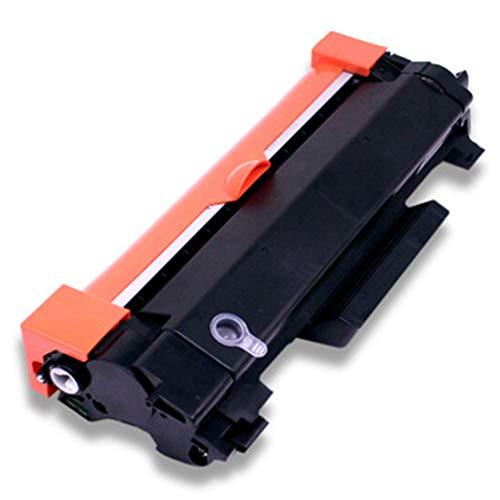 Reemplazo de cartucho de tóner compatible para Ricoh Color Laser Jet SP230 SP230DNw SP230SFNw Con impresión Whip Clear Impresora multifunción Premium negra Alta capacidad Duradero