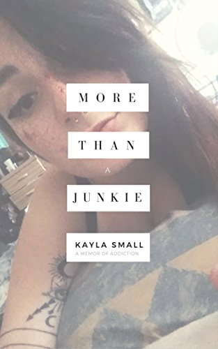 More Than A Junkie