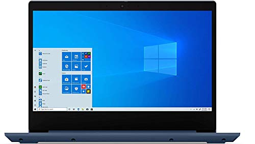 Compare Lenovo Ideapad 3 14 (Lenovo Ideapad) vs other laptops