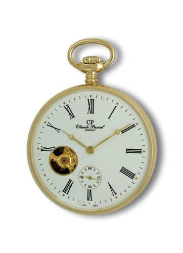 Claude Pascal Uhren 5132658
