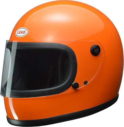 バイク用ヘルメットの人気おすすめランキング15選【かっこいい・かわいい】のサムネイル画像