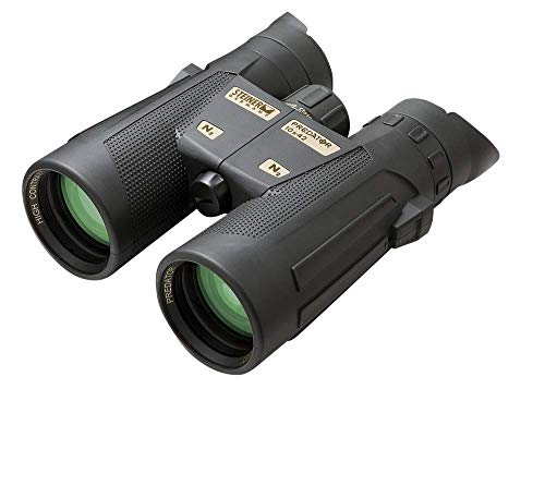 Steiner Predator Binoculars, Versatile Lightweight Performance Hunting Optics...