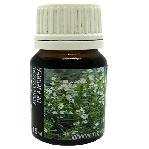 Aceite Esencial De Ajedrea (100 ml)